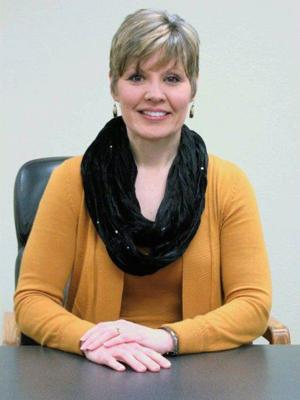Connie-L-Behnken-Councilperson-At-Large-(2014)