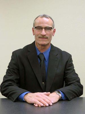 Daniel-J-Stelken-Councilperson-Ward-3-(2014)
