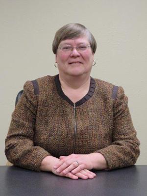 Mary-Ann-Poynor-Councilperson-Ward-2-(2014)